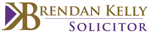 Brendan Kelly Solicitors